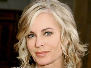 eileen-davidson-yr-jpi-howard-wise1