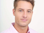 justin-hartley-yr-jpi-howard-wise