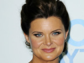 heather-tom-bb-jpi-jill-johnson