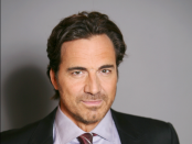 thorsten-kaye-bb-jpi-sean-smith
